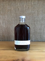 Kings County Chocolate Whiskey
