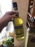 Chartreuse Yellow 375