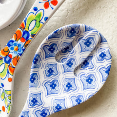 Marvelous Melamine Serving Sets