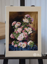 Load image into Gallery viewer, Lush Peonies