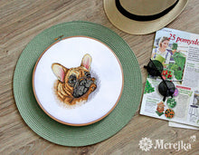 Load image into Gallery viewer, French Bulldog