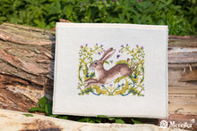 Load image into Gallery viewer, The Hare