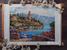 Load image into Gallery viewer, Lago di Como