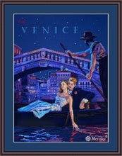 Load image into Gallery viewer, Visit Venice
