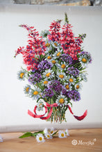 Load image into Gallery viewer, The Field Bouquet