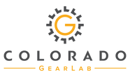 Colorado GearLab