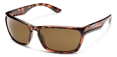 Cutout - Tortoise Brown