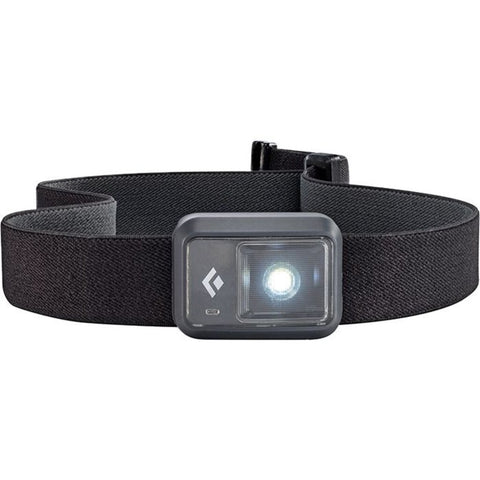 STRIDE Headlamp / Strobe Light