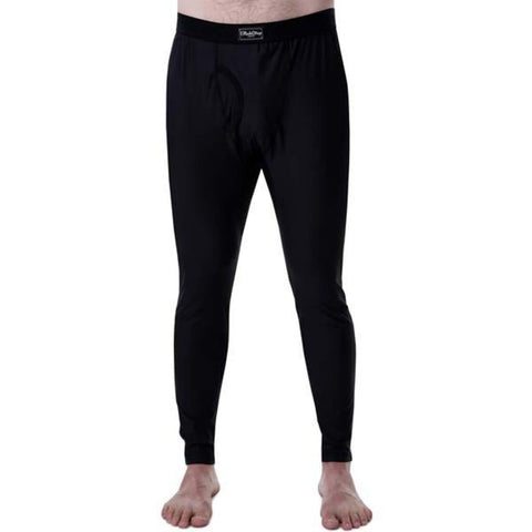 Outback Baselayer Pants