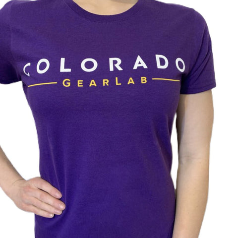 Colorado GearLab Short Sleeve
