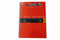 Twin Ring Spiral Note Book A5 70 pgs Kasuku