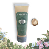 Herbal Body Cream (7 herbs infusion)