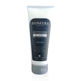 Face Cleansing Cream Wash For Men