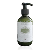 Herbal Conditioner (Thermal Water)