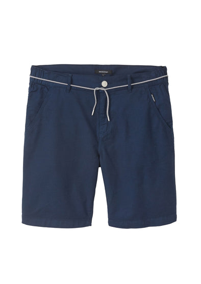 Canvas Short Recolution