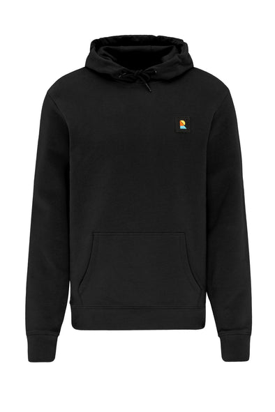 Casual Hoody recolution