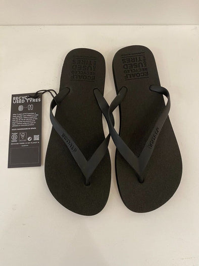 Mar Flip Flop Woman Ecoalf