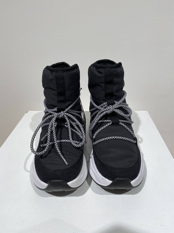 New Wheeler Sneakers Woman Ecoalf