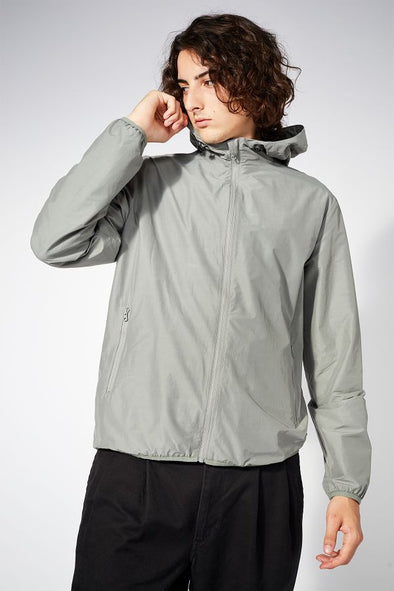 jacket FAIRFORD LangerChen