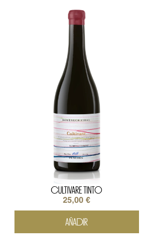 https://vallformosa.com/collections/all-products/products/cultivare-tinto
