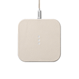 Catch:1 Wireless Charger