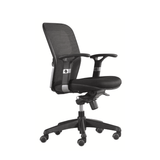 Celces Task Chair