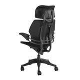 Freedom Chair with Headrest