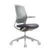 Fursys Flight Task Chair