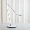 Humanscale Infinity Desk Lamp - White
