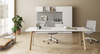 Madera Workstation