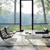 Knoll Barcelona® Table