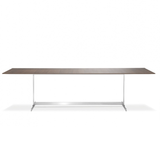 Walter Knoll Exec V Meeting Table