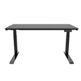 Ascent Height Adjustable Desk
