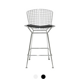 Knoll Bertoia Bar Stool