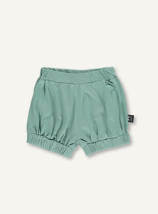 Baby Bloomers, Deep Mos Green
