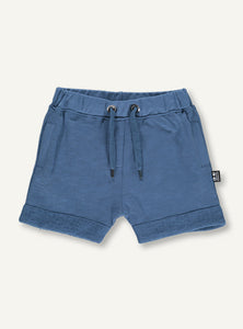 Kids Shorts, Desert Sand STOCK SALE