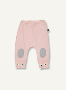 Baby Pants - Summer Blush STOCK SALE