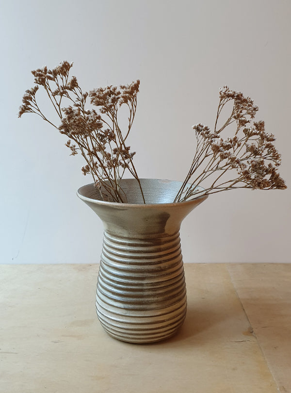 Vase for flowers - SALE