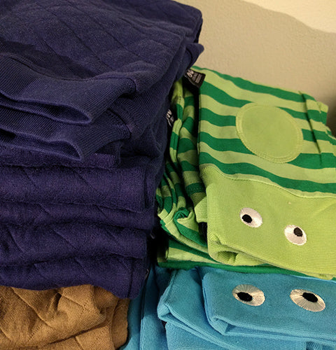 Copy of Baby pants BUNDLE for boys STOCK SALE