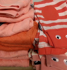 Baby pants BUNDLE for girls STOCK SALE