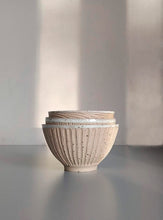 Load image into Gallery viewer, Carved bowl 3