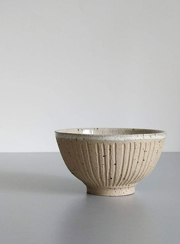Carved bowl 3