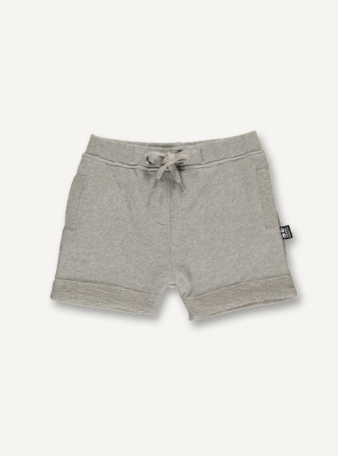 Kids Shorts, Dust STOCK SALE