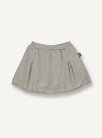 Girls Skirt - Dust