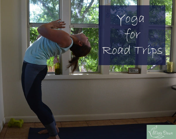 Yoga-voyage-roadtrip