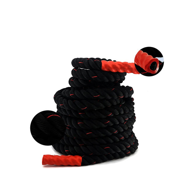 Custom Battle Rope