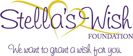 Help Us Support Stella's Wish for Our Next Giveback Tuesday!
