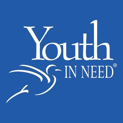 Join Us in Support of Youth In Need on December 17!