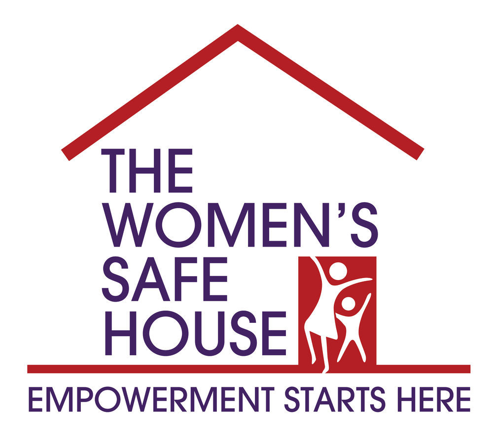 Join Us as We Support The Women's Safe House on Oct. 22!