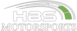 Hbs Motorsports Co.